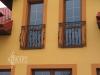 balustrada_zewnetrzna005