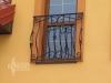 balustrada_zewnetrzna005b