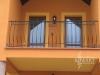 balustrada_zewnetrzna005c