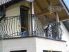 balustrada_zewnetrzna005e