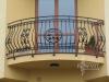 balustrada_zewnetrzna011