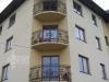 balustrada_zewnetrzna011a