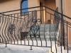 balustrada_zewnetrzna029