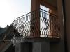 balustrada_zewnetrzna029b