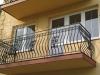balustrada_zewnetrzna042