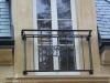 balustrada_zewnetrzna057b