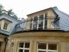 balustrada_zewnetrzna057e