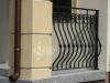 balustrada_zewnetrzna058