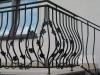 balustrada_zewnetrzna071c