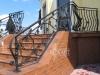 balustrada_zewnetrzna072c