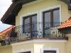 balustrada_zewnetrzna072d