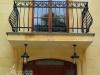 balustrada_zewnetrzna075a