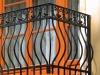 balustrada_zewnetrzna075d