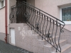 balustrada_zewnetrznas001