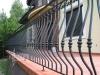 balustrada_zewnetrznas006