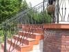 balustrada_zewnetrznas006c