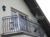 balustrada_zewnetrznas007