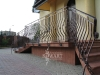 balustrada_zewnetrznas010