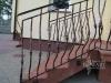 balustrada_zewnetrznas010a