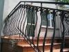 balustrada_zewnetrznas011a