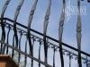 balustrada_zewnetrznas011b