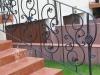 balustrada_zewnetrznas013