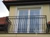 balustrada_zewnetrznas014a