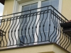 balustrada_zewnetrznas014b