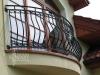balustrada_zewnetrznas015a