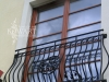 balustrada_zewnetrznas015b