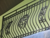 balustrada_zewnetrznas016c