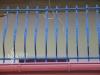 balustrada_zewnetrznas017