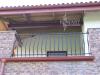 balustrada_zewnetrznas017b