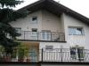 balustrada_zewnetrznas022b