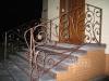 balustrada_zewnetrznas024