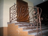 balustrada_zewnetrznas024a