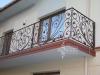 balustrada_zewnetrznas024e