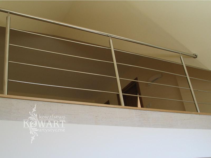 balustrada_nierdzewna004e