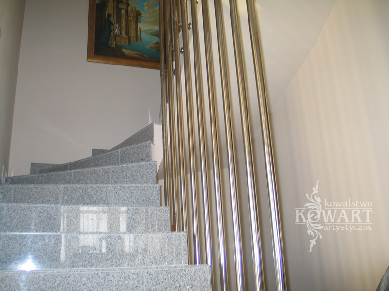 balustrada_nierdzewna014