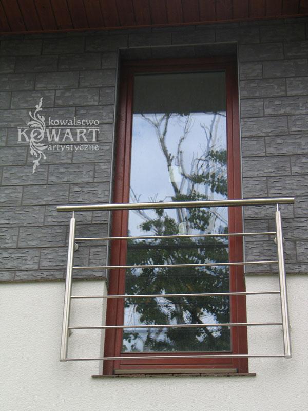 balustrada_nierdzewna016a
