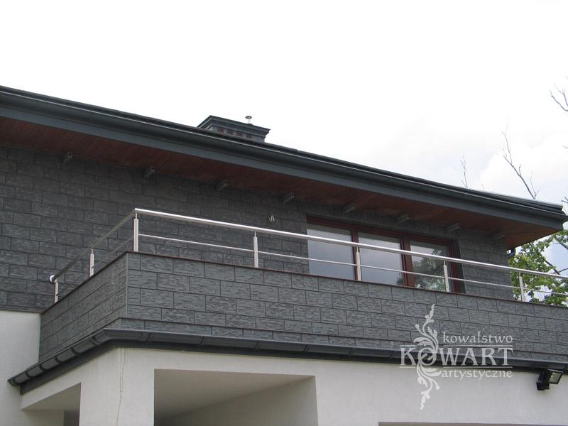 balustrada_nierdzewna016d