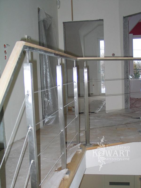 balustrada_nierdzewna020a