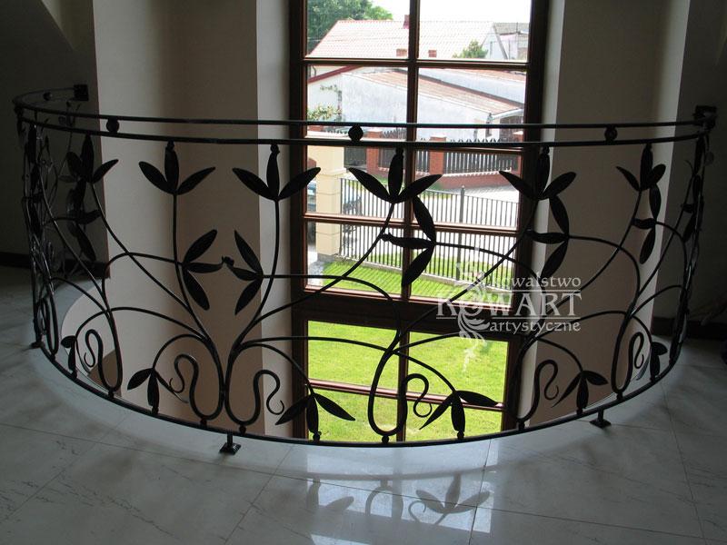 balustrada_wew003a_0