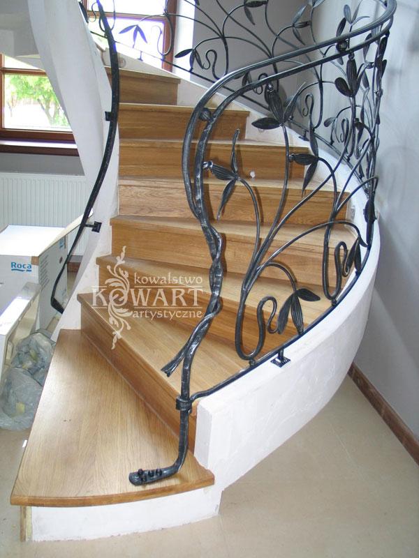 balustrada_wew003b