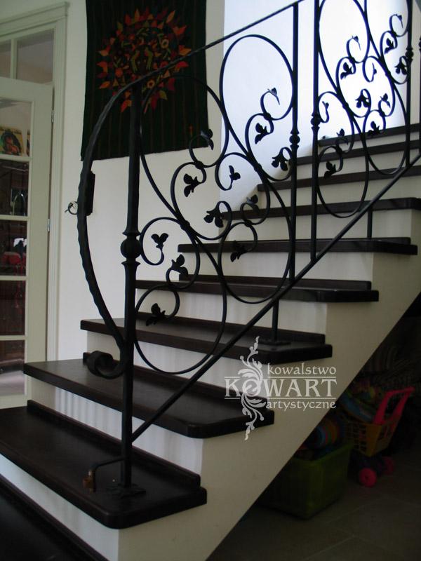 balustrada_wew004_0