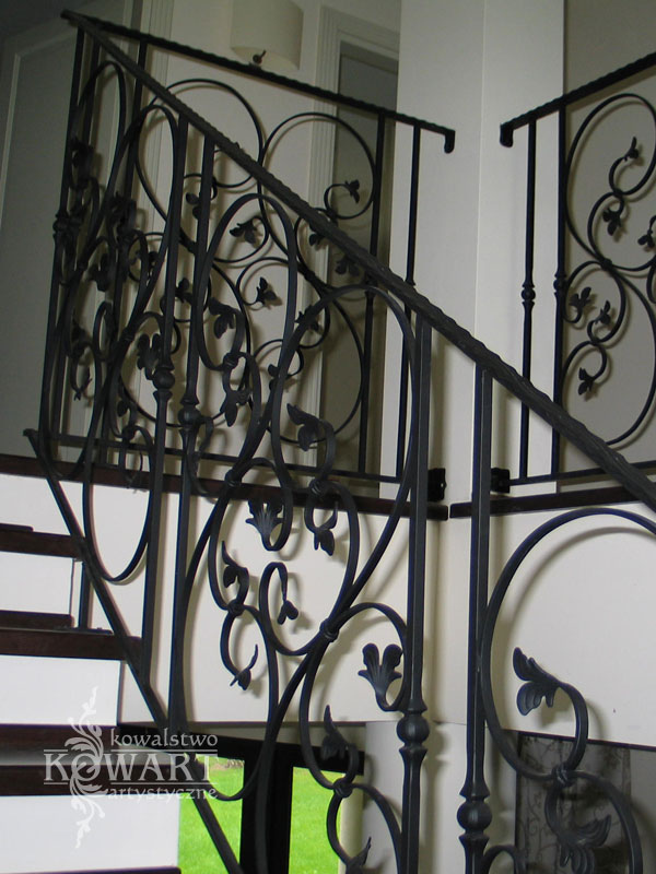 balustrada_wew004a
