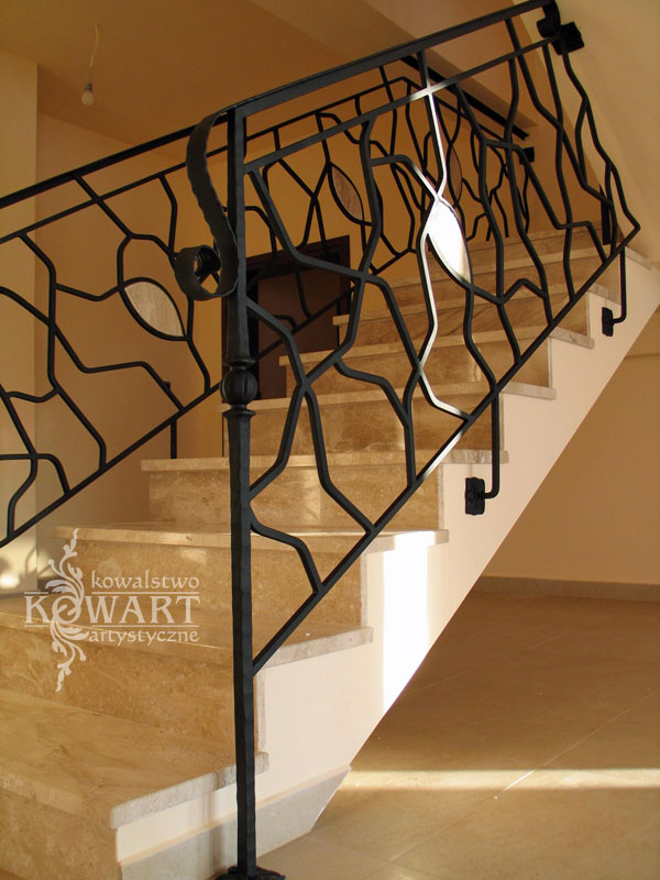 balustrada_wew005b