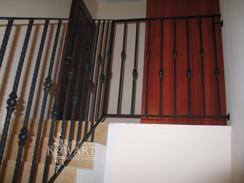 balustrada_wew008a
