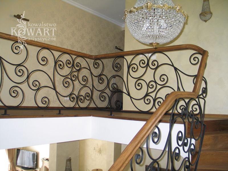 balustrada_wew010c