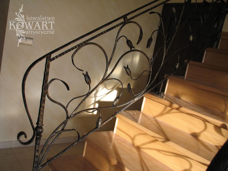 balustrada_wew011a